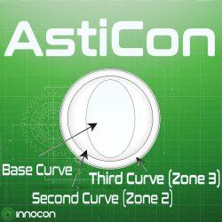 AstiCon Full Final