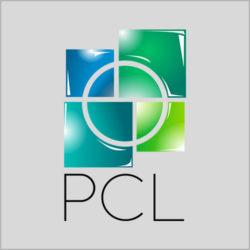PCL 500x500
