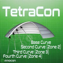 TetraCon Kwart Final