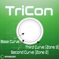 Tricon Full Final