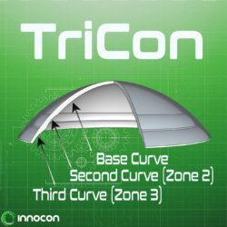Tricon Kwart Final