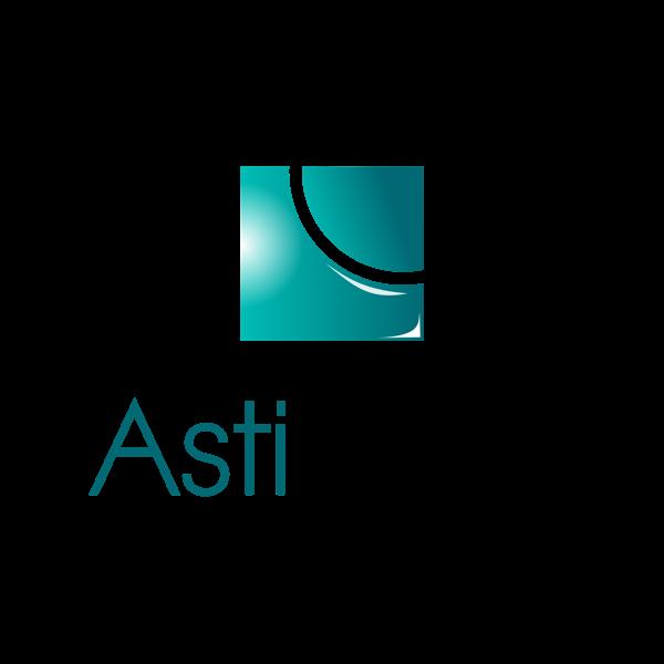 PCL Asticon Logo