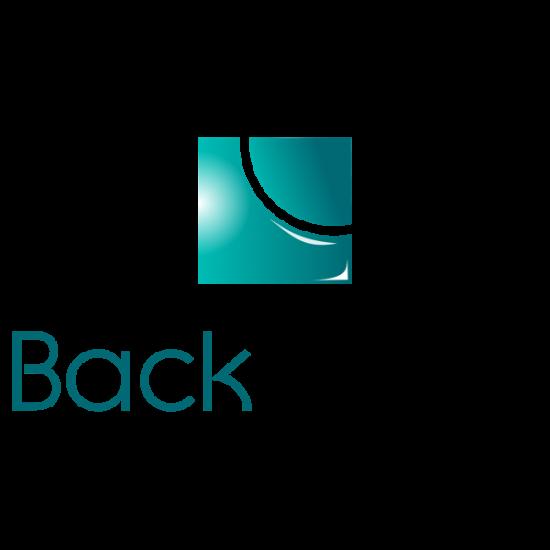 PCL BackToric Logo