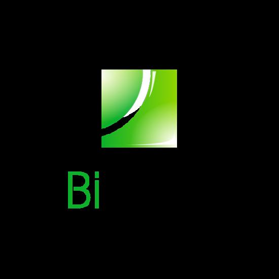 PCL BiCon Logo