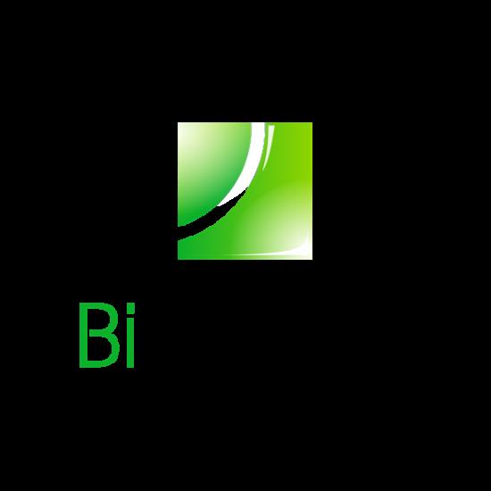 PCL Bifocal logo