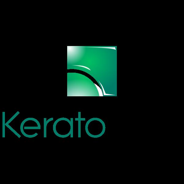 PCL Keratocon Logo