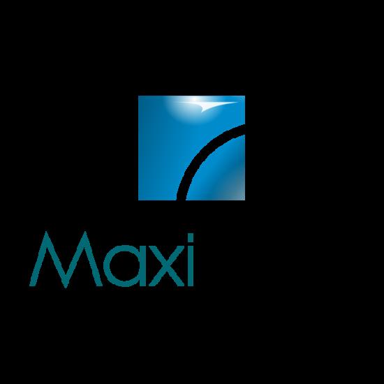 PCL Maxicon Logo