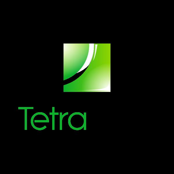 PCL TetraCon Logo