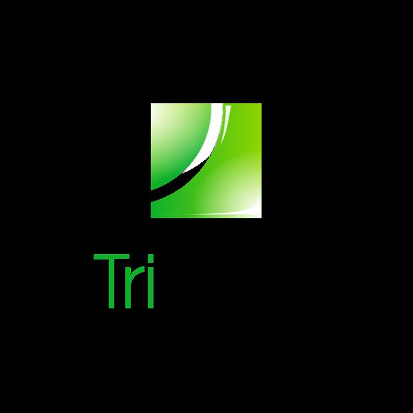 PCL TriCon Logo